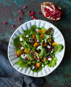 taste-of-tobacco-road-festive-fall-salad